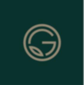 GSC_4.jpg