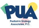 Pediatric Urology Associates logo