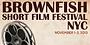 BrownfishShortFilmFestival