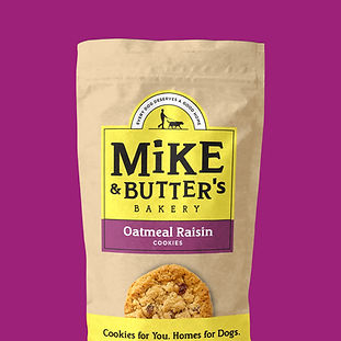 MikeButters_Cookie_Oatmeal copy.jpg