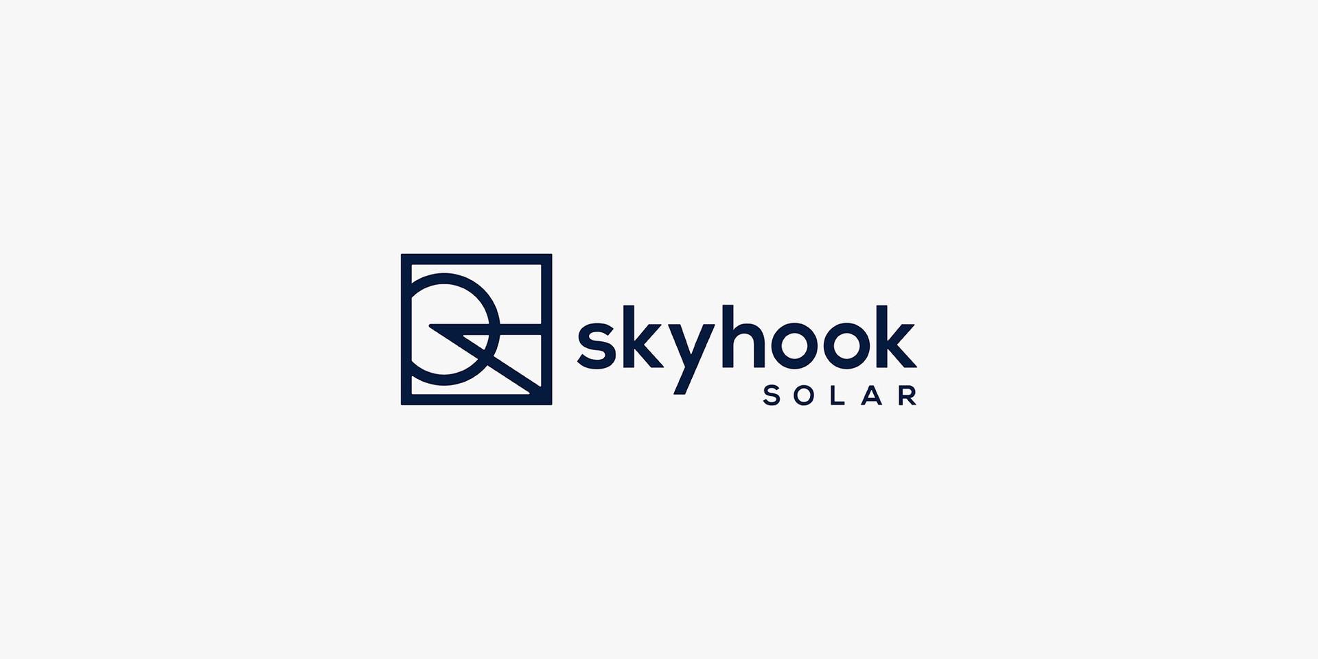 Logo_Skyhook_1.jpg
