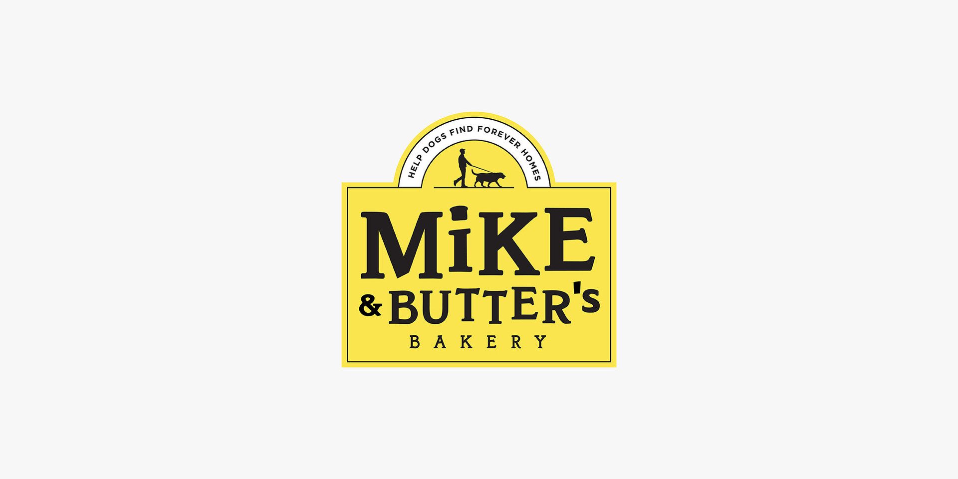 MikeButters_1.jpg