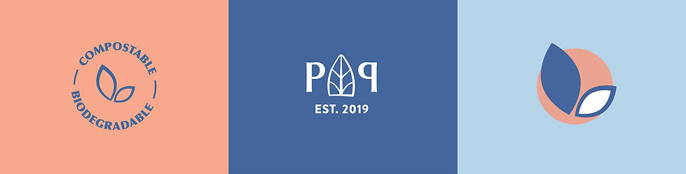 PPA-15.jpg