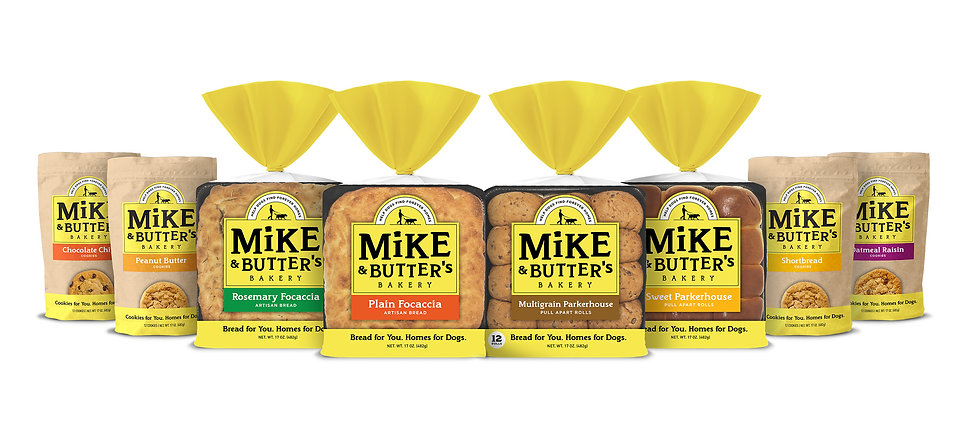 MikeButters_Packaging_Family.jpg