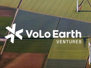 VoLo Earth Ventures