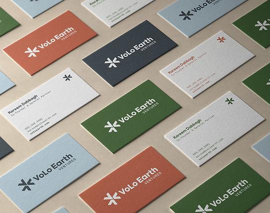 VEV_Mockup_Cards.jpg
