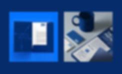 3PO_03_Branding.jpg