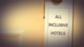 HotelPointers_Title.png