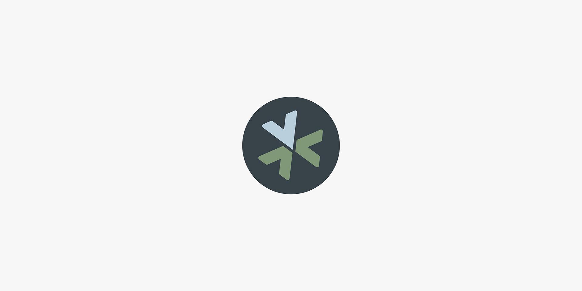Logo_Volo_2.jpg