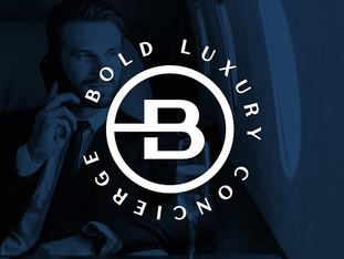 Bold Luxury Concierge