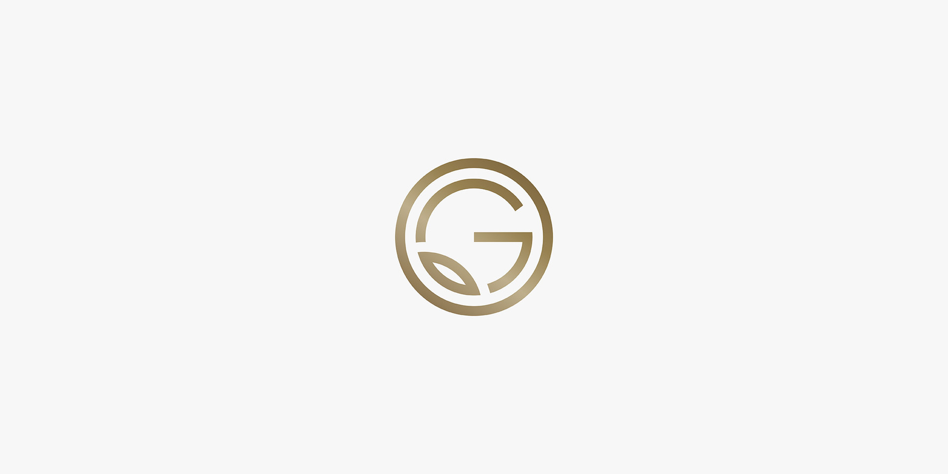 Logo_GoodSeed_2.jpg