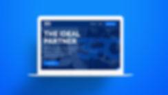 3PO_LandingPage2.jpg