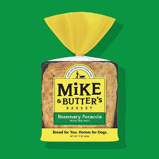 MikeButters_Packaging_Rosemary_square.jp