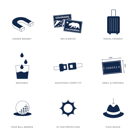 Carkella_Site_Icons-01.png