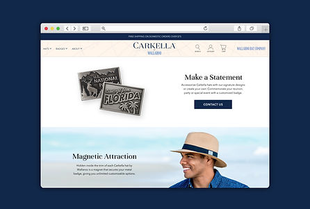 Carkella_Site_Browser_01.jpg