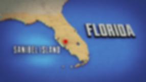 florida_map_00000.png
