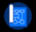 3PO_Icon_Consultancies.png