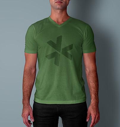 VEV_Mockup_Shirt.jpg