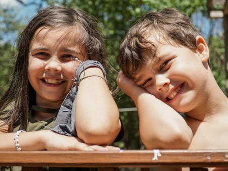 Urodynamics in Children