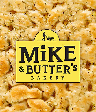 MikeButters_Logo_Bread2.jpg