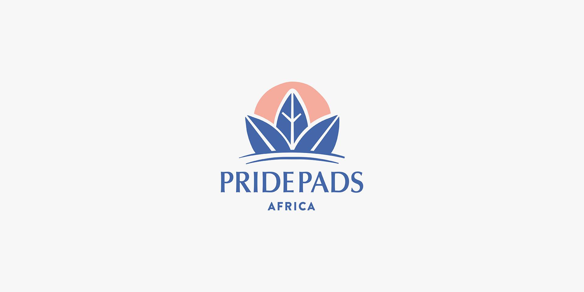 Logo_Pridepads_1.jpg