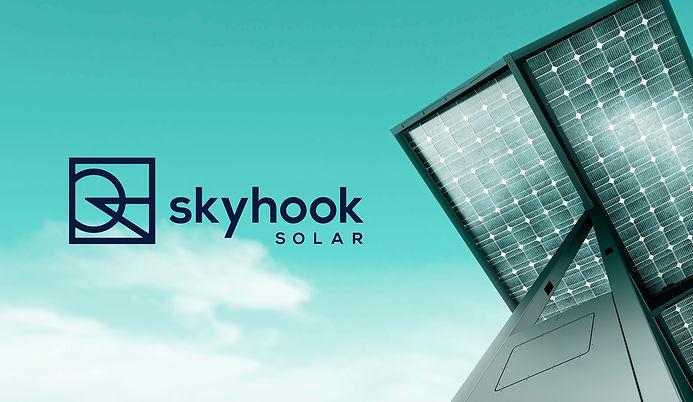 Skyhook_Clouds.jpg