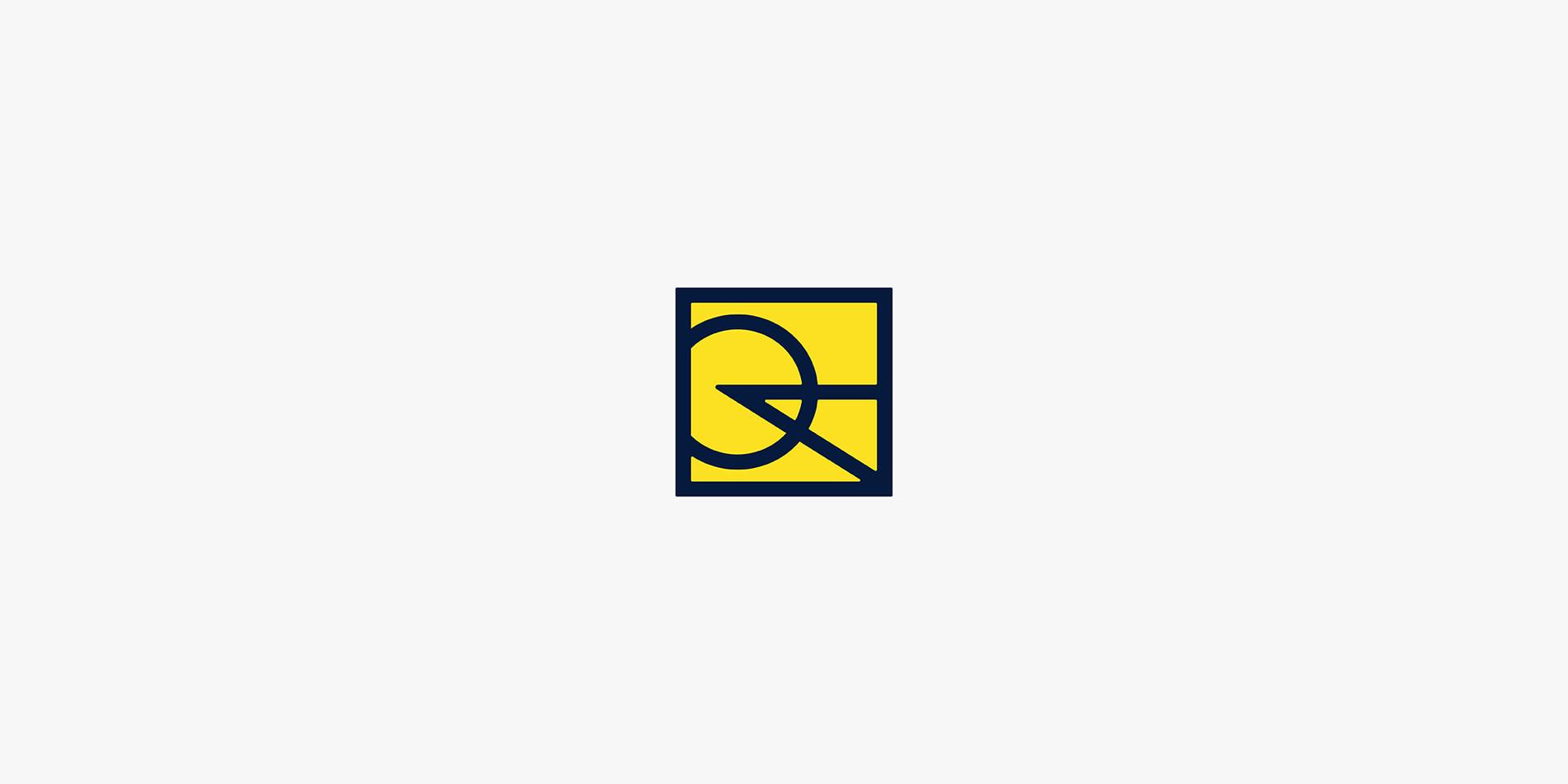 Logo_Skyhook_2.jpg