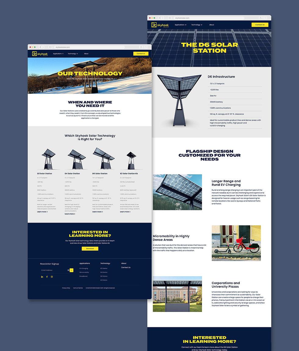 Skyhook_Site_Pages_Mock.jpg
