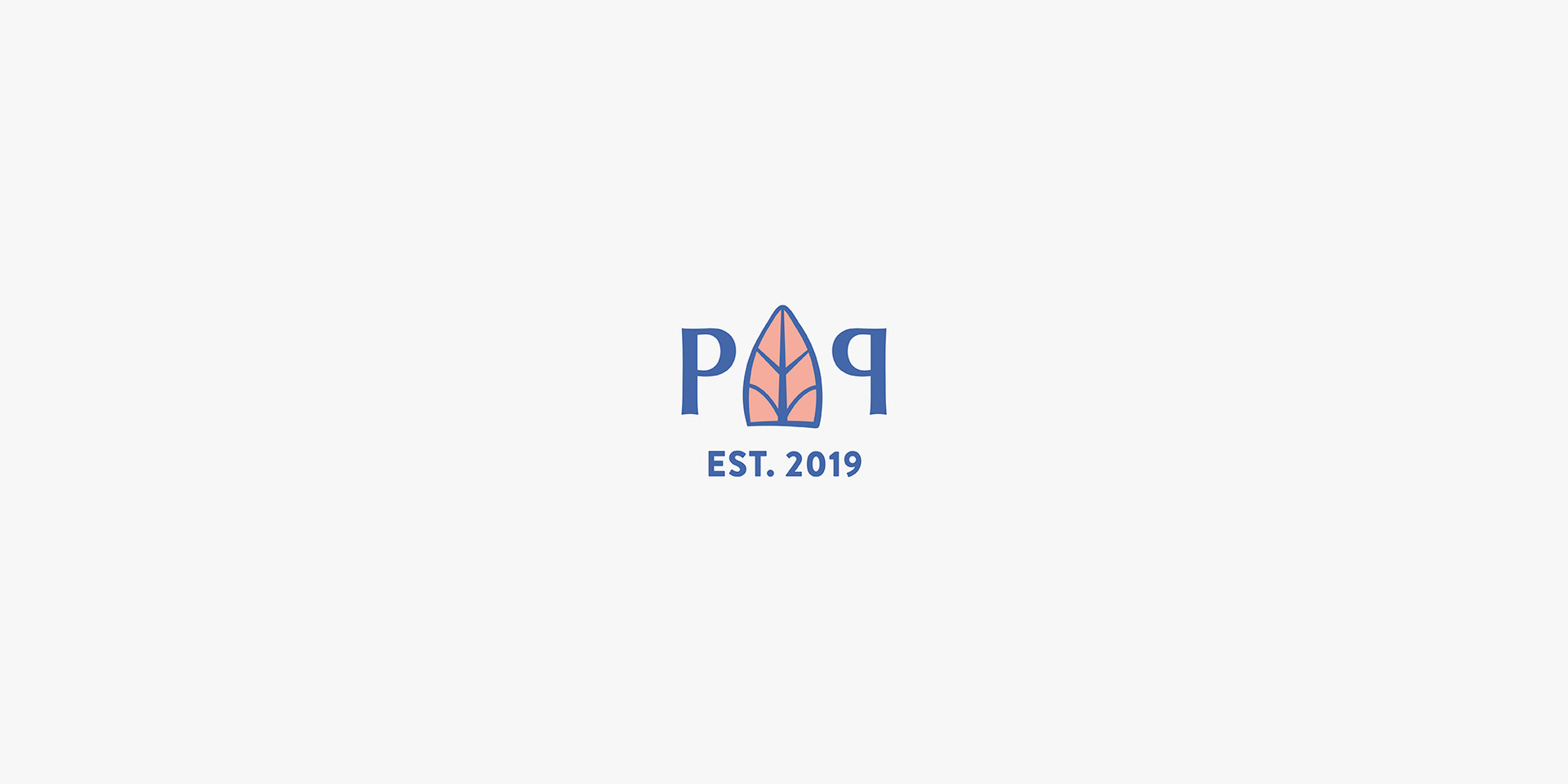 Logo_Pridepads_2.jpg