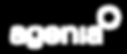 Agenia-Logo-White.png
