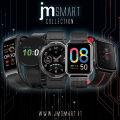 JMsmart5-21cop.jpg