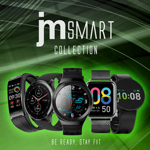 JM smart 9-21home.jpg