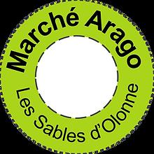 spiruline_olonnes_marche_arago_sables_vendee