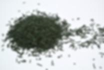 spiruline brindille paillette vert olonne vendée