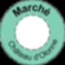 spiruline_olonnes_marche_chateau_sables_vendee