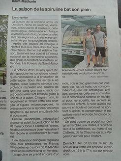 spiruline_olonnes_ouest_france_saint_vendee_saint_mathurin
