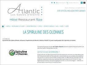 spiruline_olonnes_atlantic_hotel_les_sables_saint_mathurin_vendee