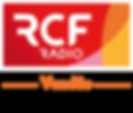 rcf_logo_vendee_quadri__026053300_1043_2