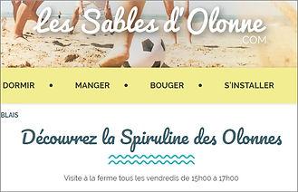 spiruline_olonnes_les_sable_dolonne_com_saint_mathurin_vendee