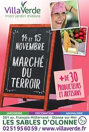 Affiche_Marché_du_Terroir.PNG