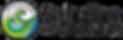 Logo_Spiruline_des_olonnes-gimp essai.pn