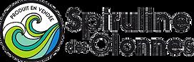 Logo_Spiruline_des_olonnes