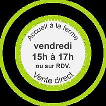 spiruline_des_olonnes_sables_eboutique_livraison_vente_directe_ferme_vendredi