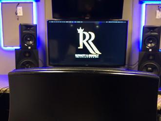 studio5.jpeg