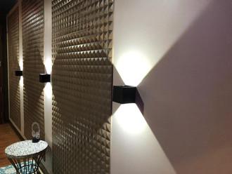 studio6.jpeg