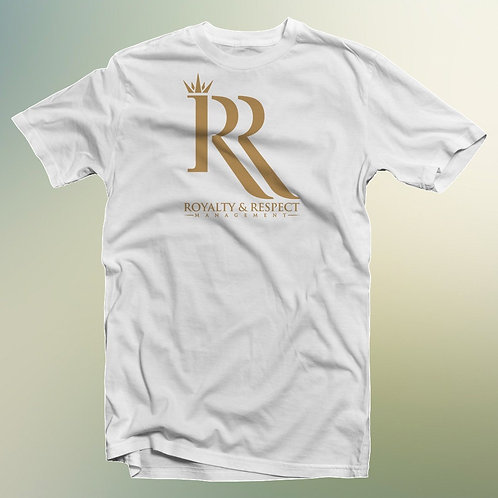 T-Shirt: Gold Label Edition