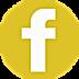 Yellow FB.png