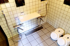 ゆらくお風呂洗い場.jpg