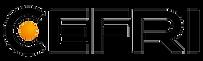 logo-CEFRI.bmp