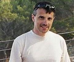 Portrait Joel.jpg